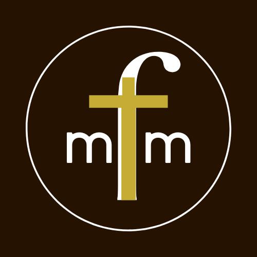 Firefly Mountain Marketplace LLC